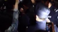 萧山湘湖萤火虫之夜的骚乱1
