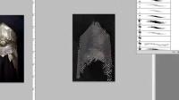 ★CG窝第96期YY讲座★主讲:雨狸喵-《绘画基础之笔刷运用》1