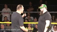 CZW.2011.05.14.Proving.Grounds.DVDRip.x264-RUDOS
