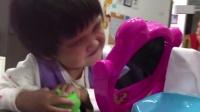 第二十三期 宝宝快乐玩耍