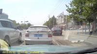 视频: [开车累卫程A3行车记录仪]七星.吉祥大厦