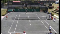 ITF.2013.Dothan.WS.Final.Zhang.vs.Tomljanovic.Part1