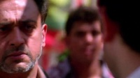 印度电影《黑帮爱情故事》歌舞 Ya Ali