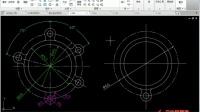 CAD2015第4课