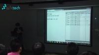使用MT快速搭建移动端WebAPP--赵娜