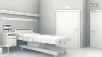 【解决方案】罗格朗医疗设施解决方案