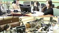 kiss the radio 140430