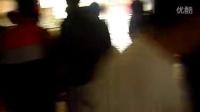 视频: 河南沁阳市四季网吧qq飞车大转盘互动