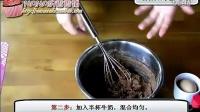 CUP CAKE-巧克力杯子蛋糕 by NaNa的香香铺