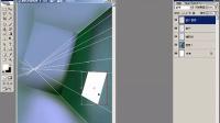 ps教程中文版.经典平面视觉特效设计与制作.DVD