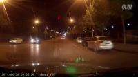 视频: [卫程V6S行车记录仪走全城]七星.吉祥大厦