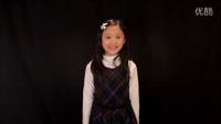 视频: HL Musical Theatre 2014 Joyce Luo (HD)