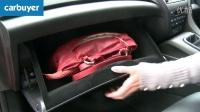 动感与优雅兼备   2014款本田思域旅行车实拍视频    群易网
