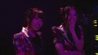 【金櫻15聯合字幕】第3回 AKB48 紅白対抗歌合戦 MAKING