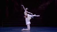 罗密欧与朱丽叶(芭蕾舞)