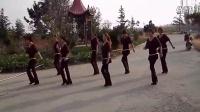 视频: 岳家庄广场舞 快乐广场广场舞