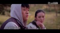 《爱拼北京》发主题曲MV 快女杨洋献唱表达北拼情感