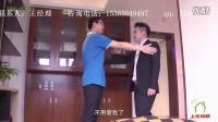 物联传感智能家居-开启智慧生活-海南总代宣传片
