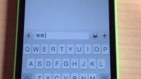 手机微信自动聊天回复信息软件