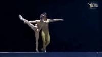 芭蕾舞《�r光之舞 Dance of the hours》2006年惠登版