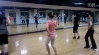 河南省星之海舞蹈培训美女热舞