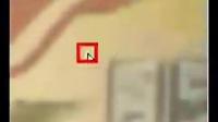 2013年7月4日诚邀聚散老师主讲动画PS大图《百合花》(下半部)课