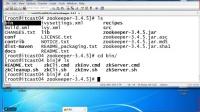 黑马程序员-Hadoop2.0安装部署、MapReduce编程实践