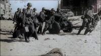 天启:第二次世界大战(二) 140508