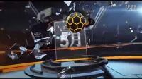 战略型收集养成类足球手机游戏《实况俱乐部》 5月9日正式测试