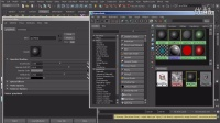 Maya 2015 超级入门-039.使用程序纹理