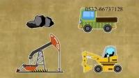 青岛文海动漫制作有限公司Flash动画制作   Flash课件  税务动画