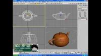 3dmax教程 自学3dmax室内设计 想学室内设计 自学网3dmax视频教程