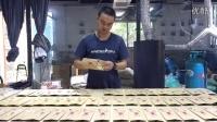 参差咖啡 烘焙师 吴凌波 世界杯测大赛中国区冠军
