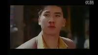 胡慧中 李赛凤 大岛由加利 动作喜剧片【火种】国语_标清