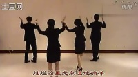 太平洋保险舞蹈 太平洋保险是什么?好做吗?杨柳教练