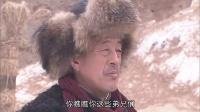 天天影院官网看全集】铁血独立营 11
