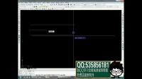 cad教程 cad三维视频教程 cad2012视频教程 从入门到精通 cad入门