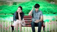 奇迹面膜新品蓝莓面膜央视广告已开播!总代威信huoyuan888888