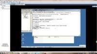 视频: 花旗支付平台网站架设教程,源码安装教程集成8支付接口
