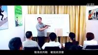 红圈视觉传媒  公司宣传片  南宁三维动画制作  集团宣传片
