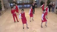 湖南机场乐翔机场贵宾厅快闪视频