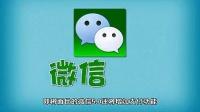 浙江省宁波市镜中人品牌面膜总代童巧巧11月12日加入视频