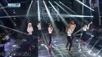 视频: AOA - 动摇http:www.wangou88.icoc.cc