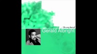 The Very Best Of Gerald Albright ( Full Album )