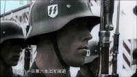 寰宇万象 2014 天启:第二次世界大战(五) 140511