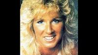 著名80欧舞女星Patty Ryan 帕迪.瑞安, (爱是感情的名字)1986年]