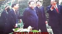 几代国家领导人视察山东寿光菜博会记忆