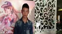 视频: 沁阳市新思维网吧QQ飞车全民争霸赛