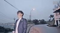 视频: 【CQ】【MV】4MEN - Erase