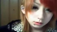 日本視頻正妹~火辣的美女